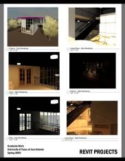 25-RevitProjects1