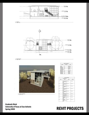 27-RevitProjects3