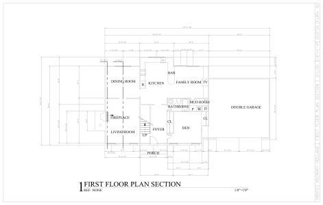 flr1-A1 (1ST FLOOR)