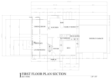 flr1-A1 (1ST FLOOR)_cropped
