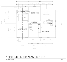 flr2-A2 (2ND FLOOR)_cropped